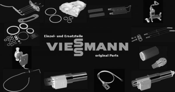 VIESSMANN 7838759 Regelung VBC132-D10.102