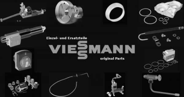 VIESSMANN 7330019 Mittelblech AVR/AHR 32kW