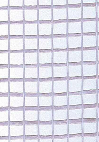Armierungsgewebe Fuer Wand Heizung Gewebe 165g Weiss 50m Rolle