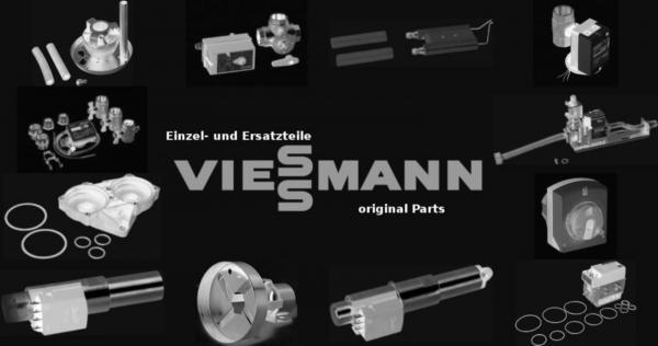 VIESSMANN 7518060 Umstellteile AVR32 > EG-LL