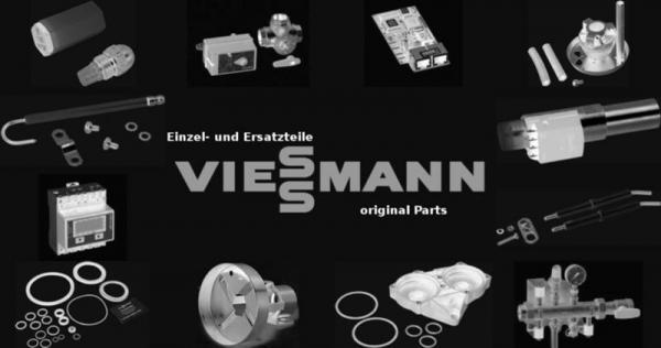 VIESSMANN 7832168 Wellrohr
