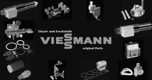 VIESSMANN 9045116 Packung 40 x 25