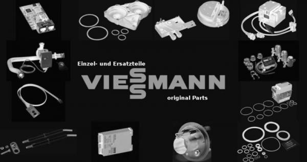 VIESSMANN 7825460 T-Stück R1