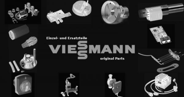 VIESSMANN 7824233 Oberblech