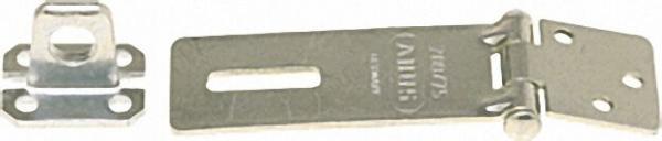ABUS -Überfalle Ausführung 200/115