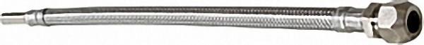 Verbindungsschlauch Flexibel 500mm 3/8'' x 10