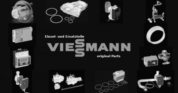 VIESSMANN 7810758 Schaber
