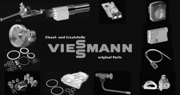 VIESSMANN 7839349 Anschlussleitung Bedienteil-Regler