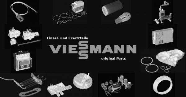 VIESSMANN 7019001 Ersatzrelais