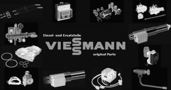VIESSMANN 7818281 Kabelbaum X11