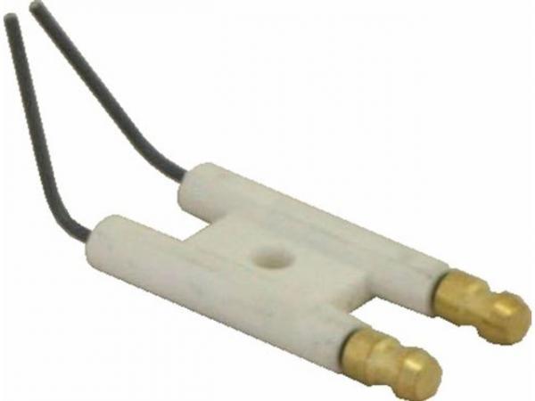 WOLF 8902394 Elektrodenblock Nr. 11411(ersetzt Art.-Nr. 2413310)