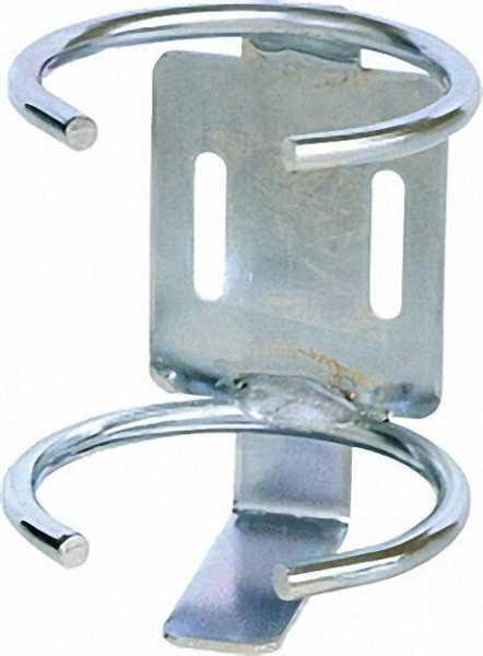 Aqua Nit - Flaschenhalterung für Augenspülflasche Oculav (20132426AR)