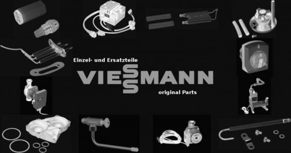 VIESSMANN 7308929 Beipack Verbindungselemente HKV DN80