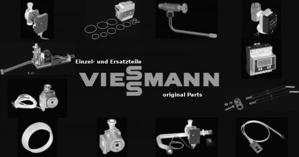 VIESSMANN 7058878 Blindplatte BPB