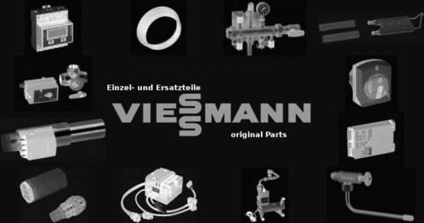 VIESSMANN 5019570 Isoliermatte