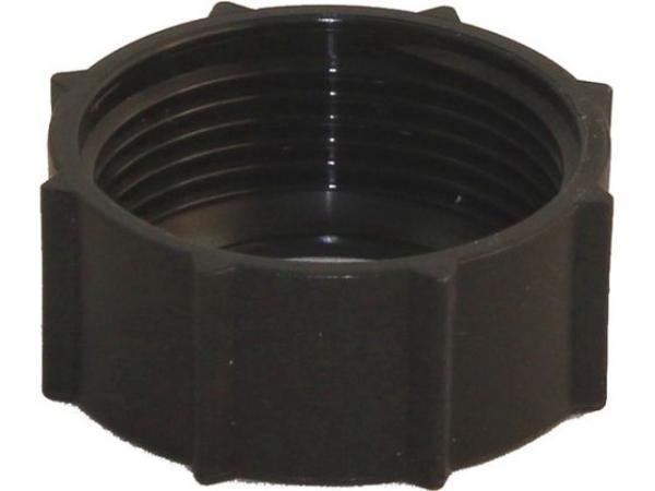 8611033 Wolf Siphon SH 90 Kondensatschlauch inkl