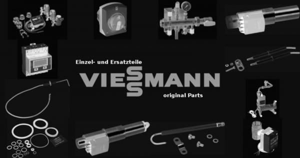 VIESSMANN 7835571 Wärmepumpenmodul 200/106 400V