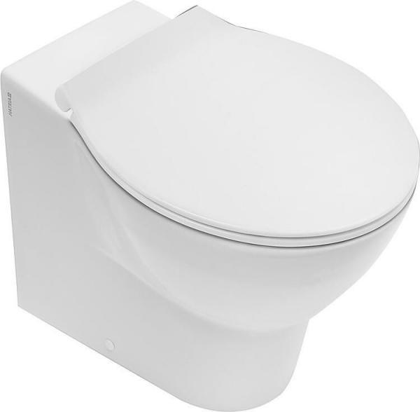 EVENES Stand-WC Nido