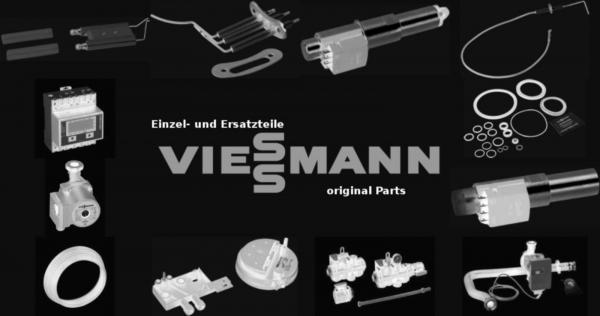 VIESSMANN 7828813 Kabelbaum 230V