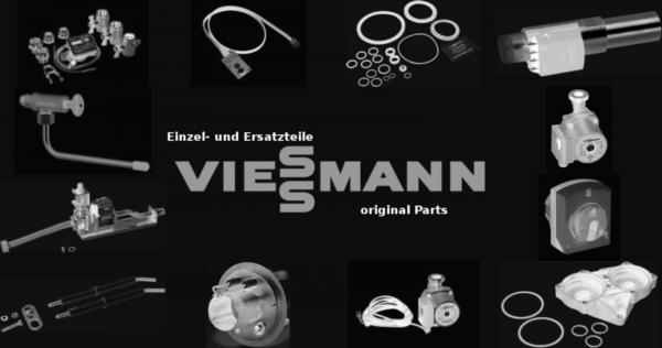 VIESSMANN 5193141 Verschlussdeckel