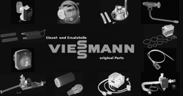 VIESSMANN 7818052 Wärmedämmblock Vitorond 200 80+100kW