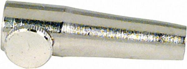 BRIGON Ersatzteil Konus 6mm mit Schraube 4425