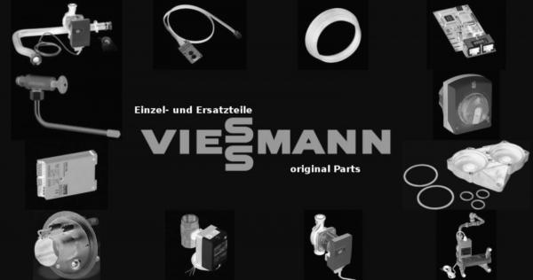 VIESSMANN 7825553 Kabelbaum CN7