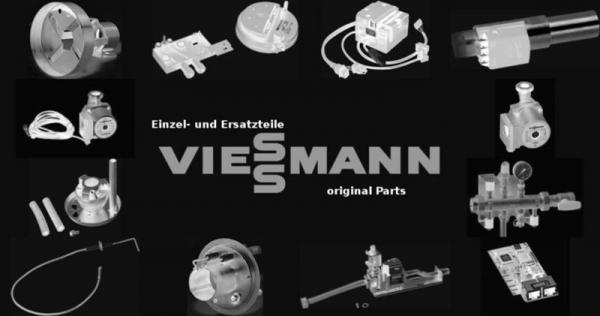 VIESSMANN 7834580 Spule EEV 10/13kW