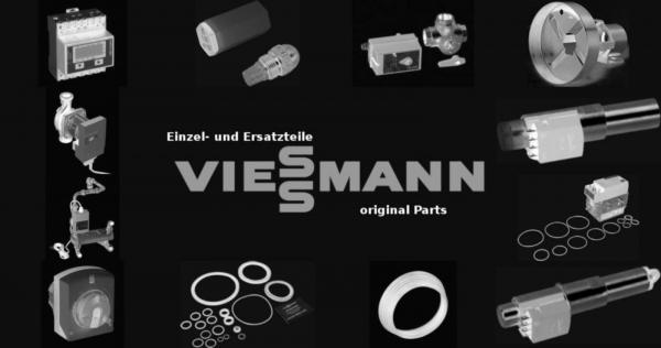 VIESSMANN 7314423 Glasfaser-Packung 12 x 16 x 970