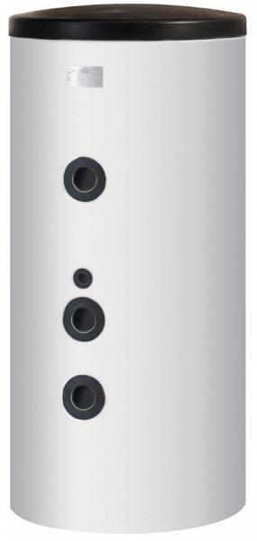 DIMPLEX 339830 PSW200 Stand-Pufferspeicher 200 l