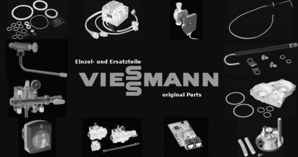 VIESSMANN 7205521 Rauchabzug