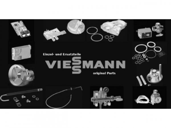 Viessmann Codierstecker 42B9:01 7871393