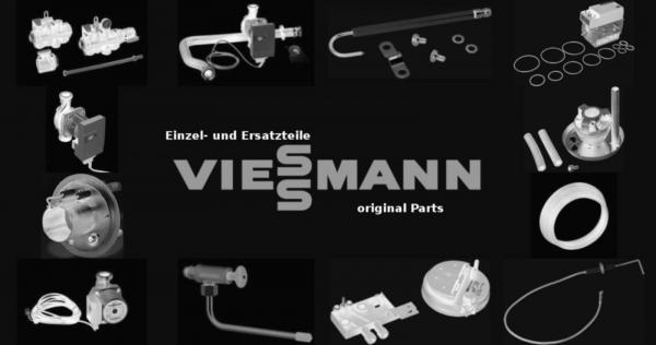 VIESSMANN 7810092 Kunststoff-Dichtung f.Wasserfilter Wasserfilter