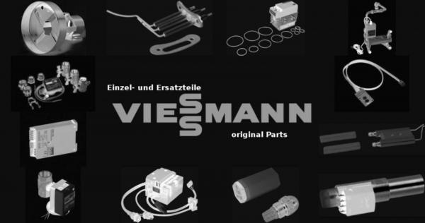 VIESSMANN 7204435 Stützring