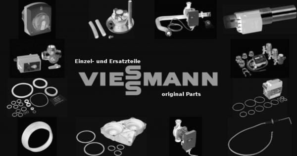 VIESSMANN 7834593 Leiterplatte Netzfilter