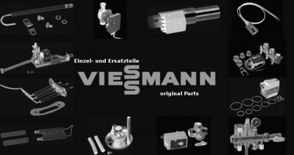 VIESSMANN 7314064 Packung 16 x 12 mit Kleber