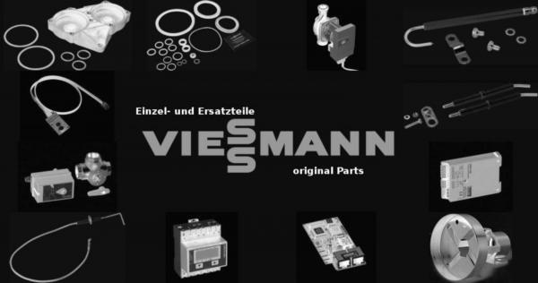 VIESSMANN 7825991 Brenner LVR 11+15kW
