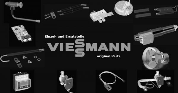VIESSMANN 7833591 Temperatursensor