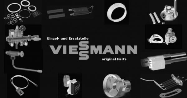 VIESSMANN 7840062 Zündelektrode