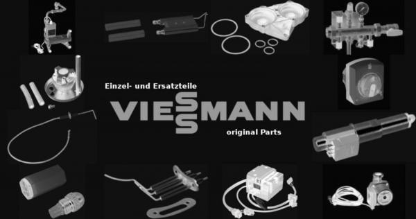 VIESSMANN 7829725 Rückströmsicherung Vitoladens 300-T rlu
