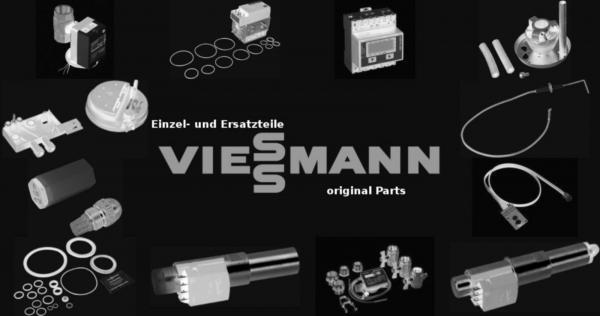 VIESSMANN 7830974 Thermoschalter 115°C 1/4'' BSP 9,5x45