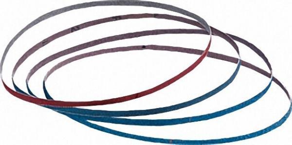 Schleifband 533 x 4mm K 60 VPE = 10 Stück