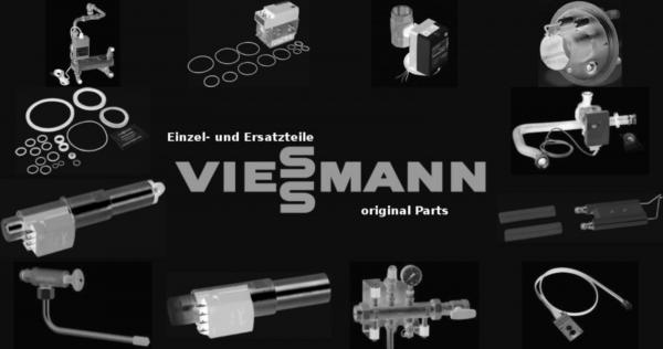 VIESSMANN 7813799 Kesseltür TN037/046