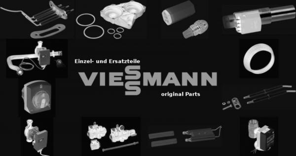VIESSMANN 7836154 Kabelbaum VC 200-S Ai