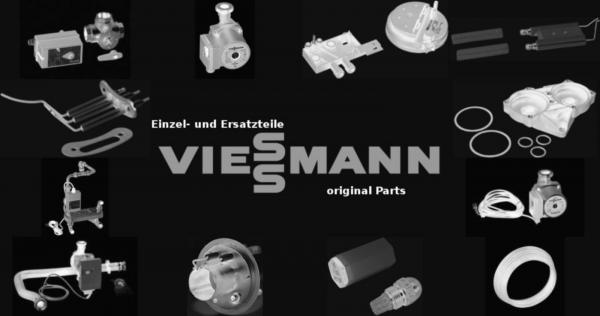 VIESSMANN 7823544 Wärmedämmblock 150/200kW