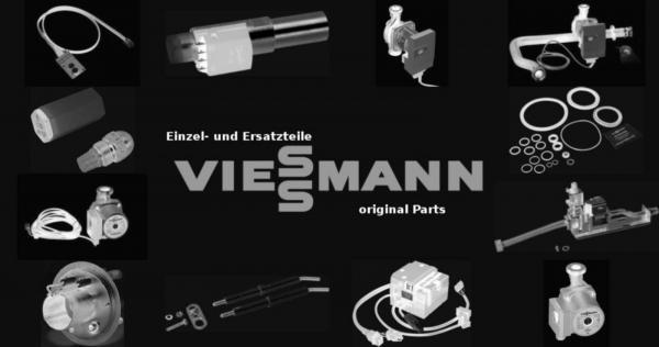 VIESSMANN 7816502 Dichtungssatz