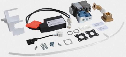 VIESSMANN 7820041 Gasarmatur Eurola