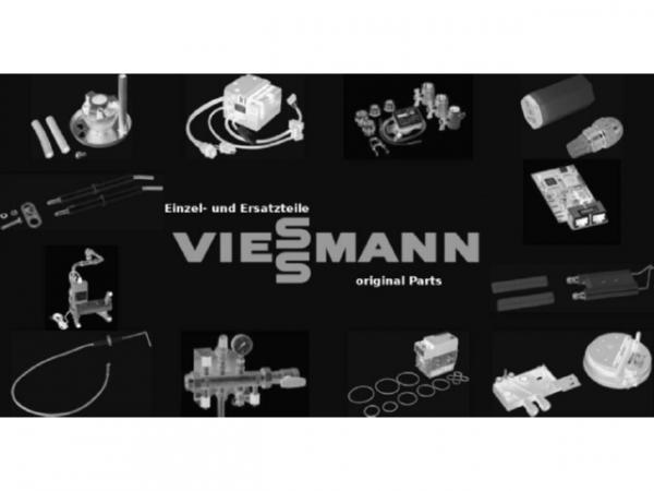 Viessmann Vormontage Expansionsventil 7868678
