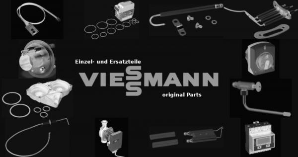 VIESSMANN 7836818 Schrittmotor