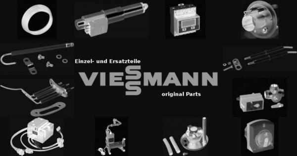 VIESSMANN 7307676 Wärmedämmblock RN019/025